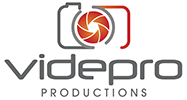 Videpro productions